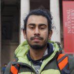 Profile photo of nishchhalkharal