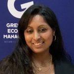 Profile photo of rionarooplal@gmail.com